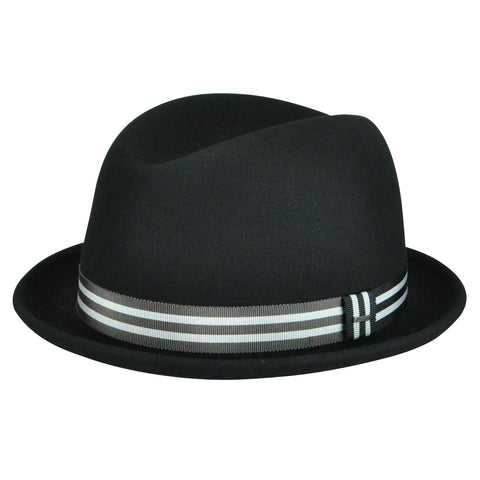 Bailey Richter Fedora