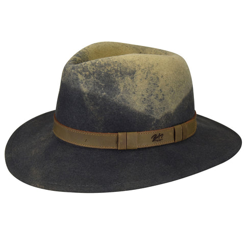 Bailey Wescoat Fedora