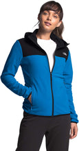 Load image into Gallery viewer, Clear Lake Blue/TNF Black