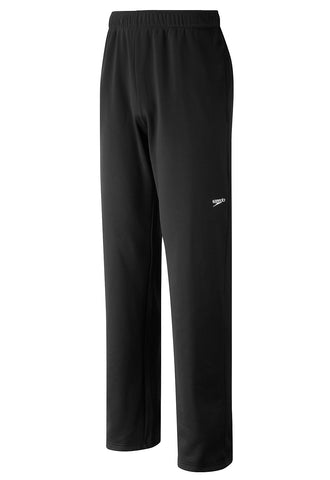 Speedo Men's Streamline Warm Up Pant