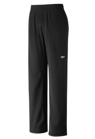 Speedo Unisex Streamline Warm Up Pant