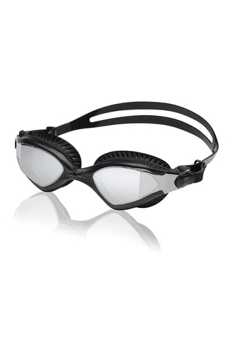 Speedo Unisex Mdr 2.4 Mirrored