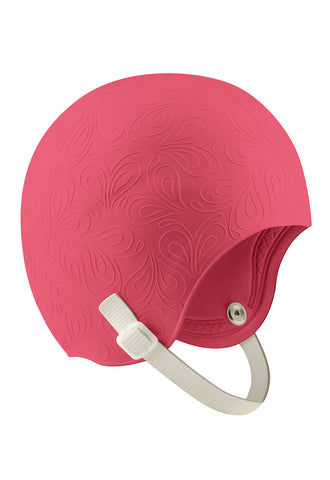 Speedo Women's Aquatic Fitness Cap