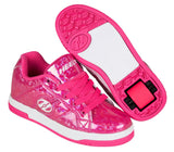 Heelys Youth Split Shoe