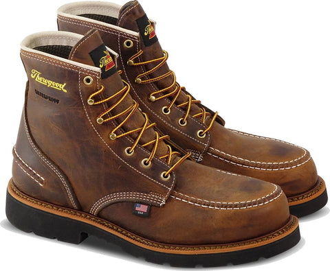 a9128b47da0 Mens Boots | Outdoor Equipped