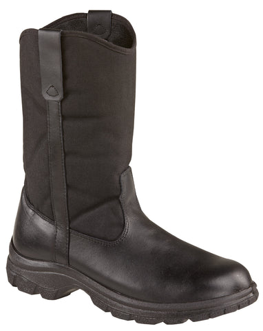 "Thorogood 804-6111 Mens SoftStreets™ 10"" Wellington - Safety Toe"