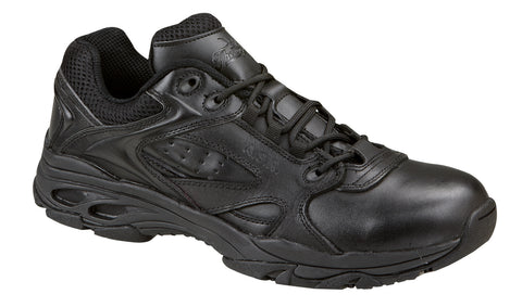 Thorogood 804-6522 Unisex Oxford ASR Ultra Light Composite Toe Tactical