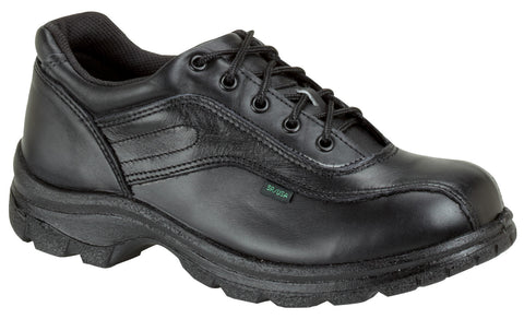 Thorogood 804-6908 Mens Double Track Oxford - Safety Toe