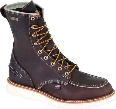 Thorogood 814-3800 Men's Thorogood 8