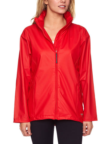 Helly Hansen Women's Voss Jacket
