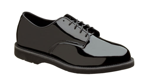 Thorogood 831-6027 Mens Poromeric Oxford