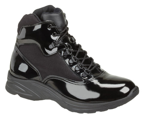 Thorogood 831-6833 Unisex Cross-Trainer Plus Boot