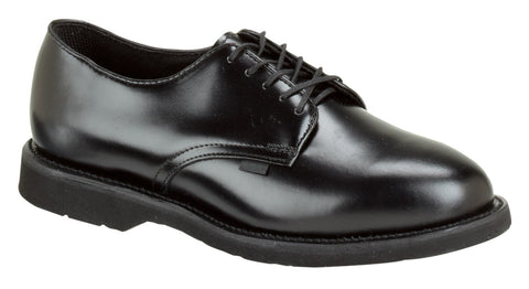 Thorogood 834-6027 Mens Classic Leather Oxford