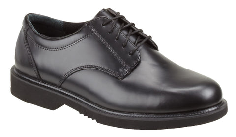 Thorogood 834-6041 Unisex Classic Leather Academy Oxford