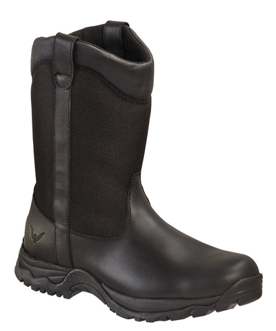 "Thorogood 834-6050 11"" Wellington Boot"