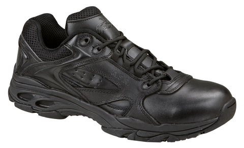 Thorogood 834-6522 Unisex Oxford ASR Ultra Light Tactical Shoe