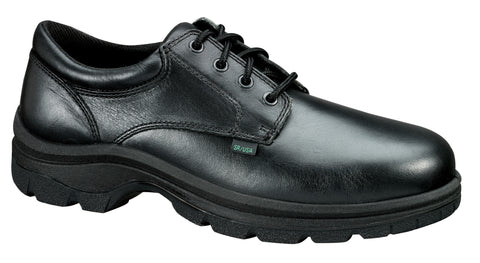 Thorogood 834-6905 Mens Plain Toe Oxford (Non-Safety)