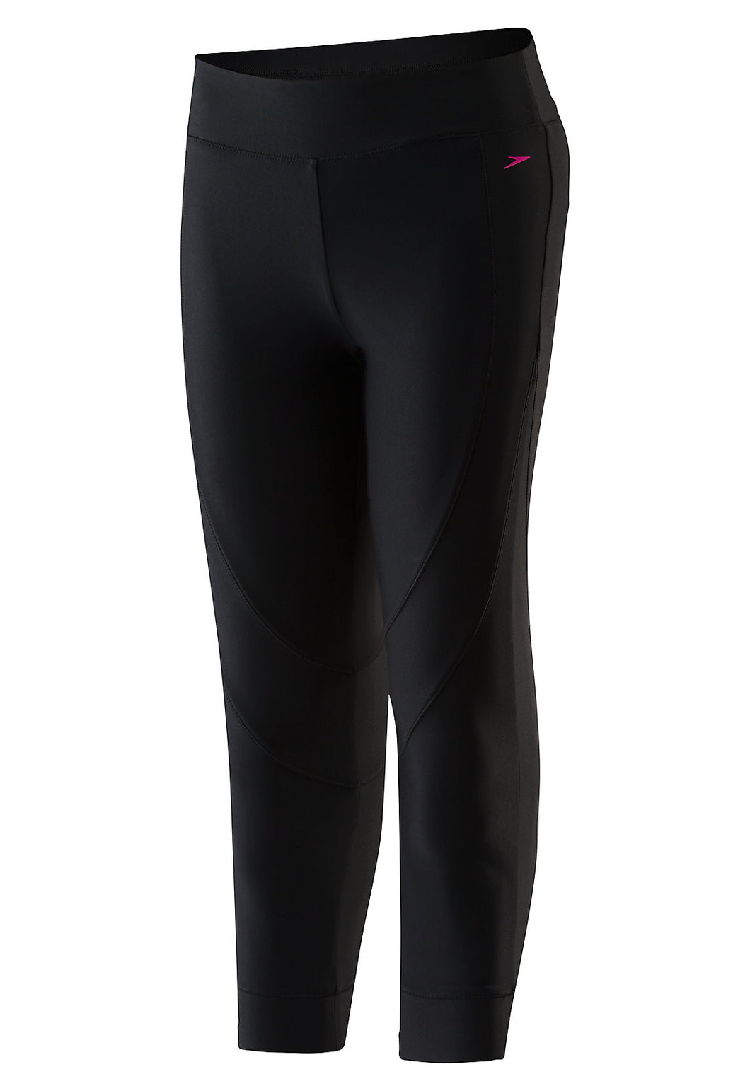 Speedo Women's Leggings