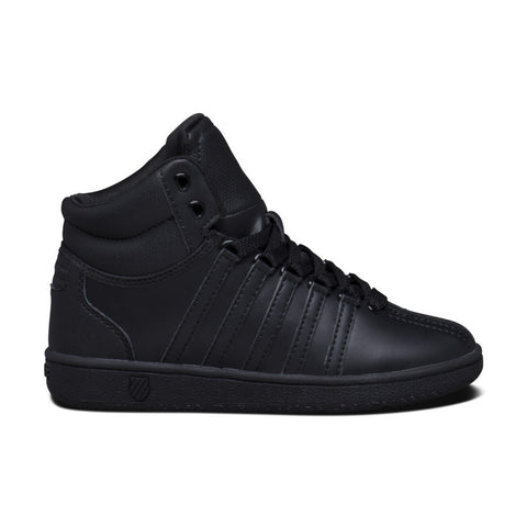 K-swiss Kids Classic VN Mid Shoes