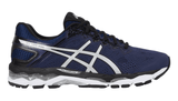 ASICS Men's GEL-Superion™ Running Shoe - Indigo Blue/Silver/Black