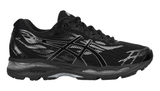 ASICS Men's GEL-Ziruss™ Running Shoe - Black/Black/Silver