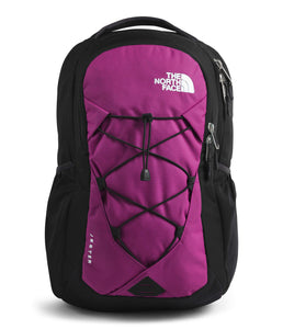 Wild Aster Purple/TNF Black