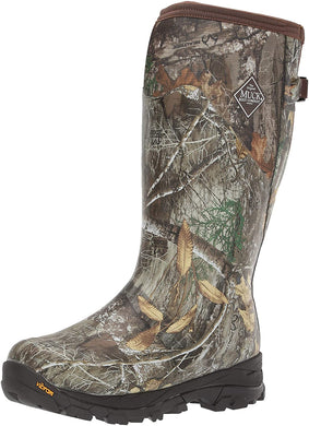 Realtree Edge Mini/Bark