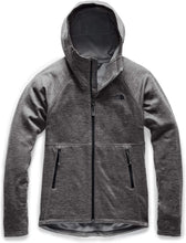 Load image into Gallery viewer, TNF Dark Grey Heather