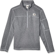 Load image into Gallery viewer, TNF Medium Grey Heather