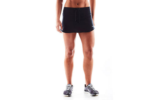 Altra Womens Performance Skirt