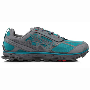Altra Men's Lone Peak 4 Running