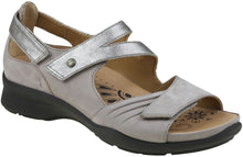 Load image into Gallery viewer, Earth Women's Apex Sandal