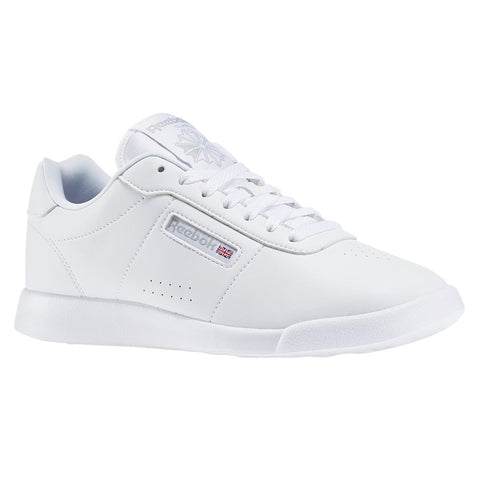 Reebok Women's Princess Lite Wide D