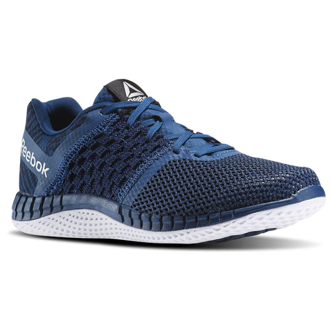Reebok Women's Zprint Run Hazard Gp