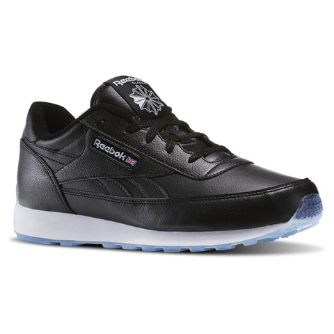 Reebok Men's CL Renaissance Ice Shoes