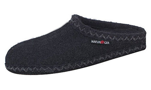 Haflinger Women's AS Slippers