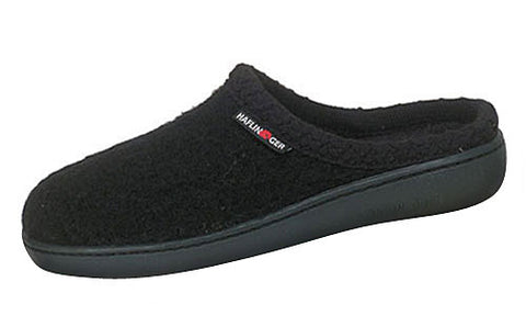 Haflinger Men's AT Slippers