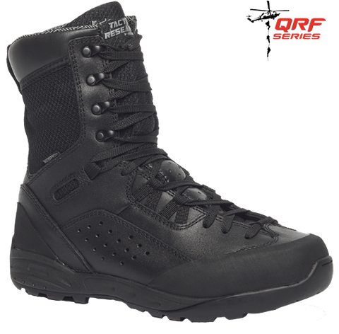 Belleville Tactical Research ALPHA B9 Men's Waterproof Tactical Boot