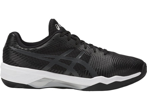 ASICS Women's Volley Elite FF Volleyball Shoe