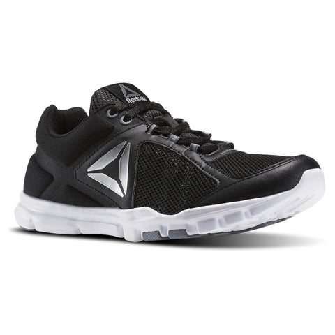 Reebok Women's Yourflex Trainette 9.0 MT Shoes
