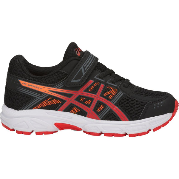 ASICS Kid's PRE Contend™ 4 PS Running Shoe