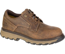 Load image into Gallery viewer, CAT Men's Tyndall ESD Steel Toe Work Shoe