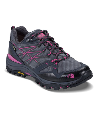 The North Face Women's Hedgehog Fastpack Gore-Tex Shoe