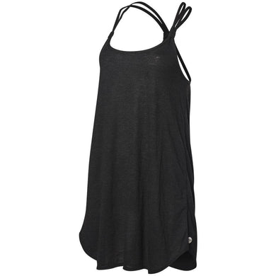 TYR Women's Lolani Dress Black