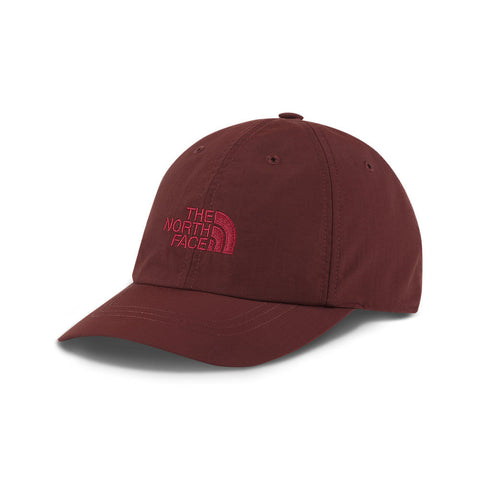 The North Face Horizon Breeze Brimmer Hat Sequoia Red