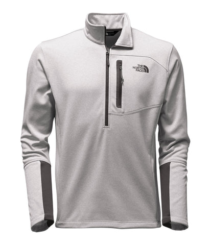The North Face Men's Canyonlands ½ Zip