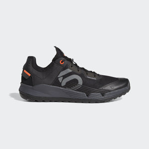 Five Ten Men's Trailcross SL Biking Shoe