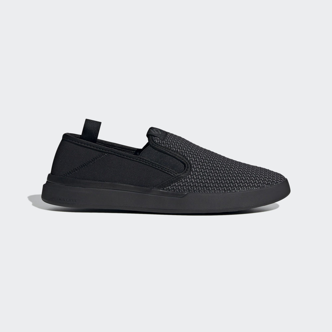 Five Ten Men's Sleuth Slip On Biking Shoe