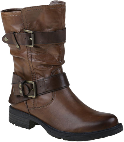 Earth Women's Everwood Boots