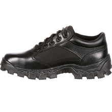 Load image into Gallery viewer, Rocky Men's Alphaforce Oxford Shoe